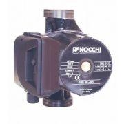 Cirkuliacinis siurblys Nocchi R2S 32-60