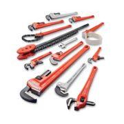 Įrankiai ir pagalbinės priemonės