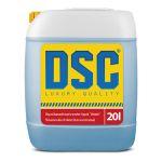 Glikolis DSC G1000 20l (Koncentratas)