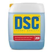Glikolis DSC G1000, 20l (Koncentratas)