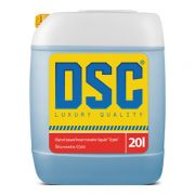 Glikolis DSC G300, 20l