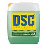 Propilenglikolis DSC P1000 20l (Koncentratas)