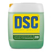 Propilenglikolis DSC P1000, 20l (Koncentratas)