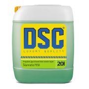Propilenglikolis DSC P550, 20l