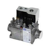 Protherm dujų vožtuvas SIT 848 SIGMA