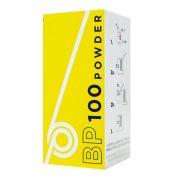 Korozijos inhibitorius BP100 POWDER, 100g