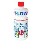 Vamzdžių valiklis FLOW, 500 ml.
